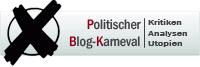 Politischer Blog-Karneval