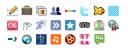 Facebook - Apps in meinem Profil