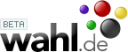 wahl.de - Logo